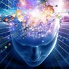 思考を現実化する本当の方法