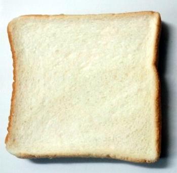 食パン安い